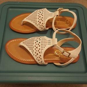 Jessica Simpson Women's Sandals